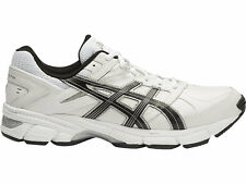 Asics Gel 190 TR Leather Mens Crosstrainer (2E) (0190)
