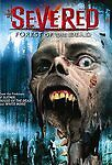 Severed: Forest of the Dead (DVD)
