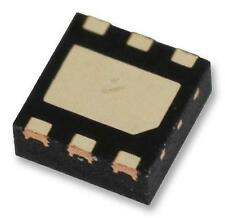 IC's - Special Function - AMBIENT LIGHT SENSOR USON-6