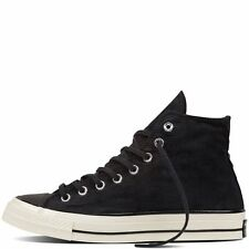 Converse Chuck Taylor All Star 70  Corduroy High Top Trainers 153985C Black