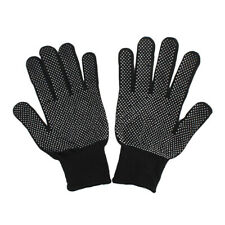 Full Finger Non-Slip Gloves Cycling Bicycle Bike Motorcycle Climbing Gloves