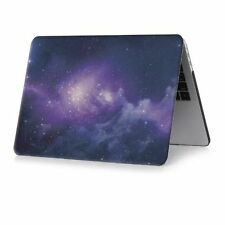 """Starry Galaxy Case Cover for Apple MacBook Pro 13"""" Dreamlike Protection Guard"""