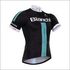 Cycling Road Bike Bicycle Team Clothing Jersey Shirts Tops Riding Sport Wear 78