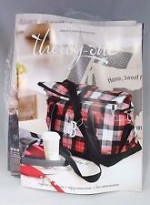 Thirty One 31 Consultant Supplies Lot of 24 Full Size Fall/Winter Catalogs