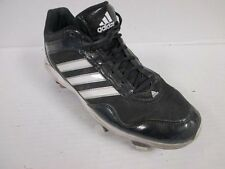 adidas Excelsior Pro Metal Low Baseball - Cleats (Men's Multiple Sizes) Used