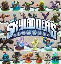 Skylanders figures - Spyro's Adventure, Giants