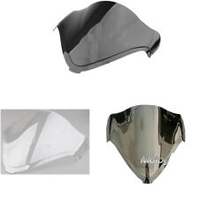 New For SUZUKI GSXR GXS-R 1300 Hayabusa 2008-2012  2009 2010 2011 Windscreen