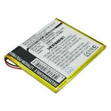 Replacement Battery For ARCHOS AV605120GB 2500mAh