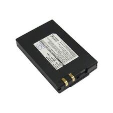 Replacement Battery For SAMSUNG IA-BP80W