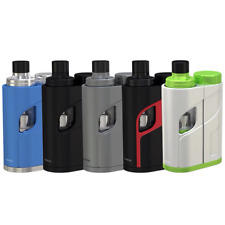 Innokin® Disrupter™ Power System | Vaping | UK STOCK | 100% Authentic with Code