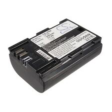 Replacement Battery For CANON 5DMarkIII 1800mAh
