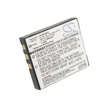 Replacement Battery For KODAK EasyShareC763