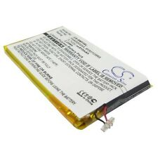 Replacement Battery For SAMSUNG 9030703865