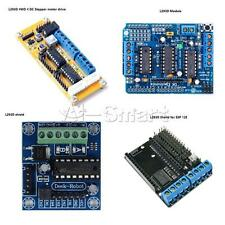 L293D NodeMCU IC Motor Expansion Board  For Arduino UNO MEGA2560 ESP8266 ESP 12E