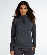 Champion Fleece Pullover Hoodie, Activewear - Women's