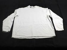 Under Armour South Florida Bulls - Long Sleeve Shirt (Multiple Sizes) Used