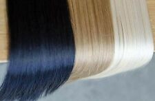 Tape In Hair Extensions- Virgin Indian Remy 60G pack