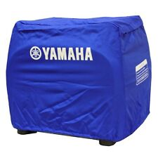 NEW - Yamaha Generator Cover For EF2400IS & EF28001
