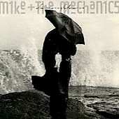 The Living Years by Mike + the Mechanics (CD, 1988, Atlantic (Label))