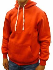 Personalised Blend Hooded SweatShirt Hoodie Sweat Hoody Jumper Excellent Quality
