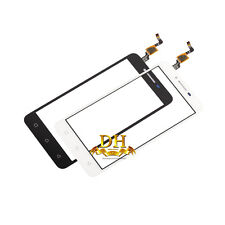 "For Lenovo Vibe K5 Plus A6020 A6020a46 5"" Touch Screen Digitizer Glass"