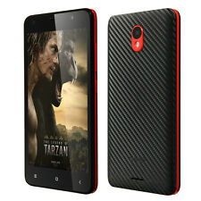 """5.0"""" IPro I950G 3G Touch Smartphone Android 6.0 Quad Core Dual Sim 8GB Wifi GPS"""