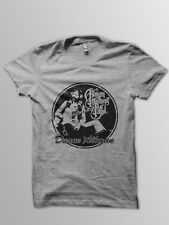 The Allman Brothers Shirt Duane Allman T-Shirt Mens Graphic Tshirt Mens Tee