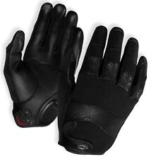Giro LX LF Long Finger Cycling Gloves