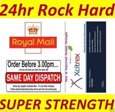 200 X 100MG HERBAL BLUE MALE SEXUAL SUPPLEMENT FOR MEN HERBAL BLUE SEX TABS