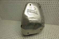 2008-2012 Skidoo XP Summit 800 CHASSIS P-Tec  800 R exhaust can muffler OEM BRP
