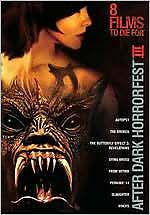 After Dark Horrorfest III: 8 Films To Die For: Butterfly Effect 3_Autopsy_More!