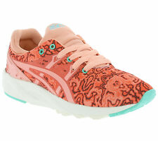 NEW asics Gel-Kayano Trainer Evo Shoes Women's Sneakers Sneakers H6N6N 2422