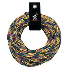 AIRHEAD Towable Ski Tube Tow Rope 1, 2 or 4 Rider - Your Choice