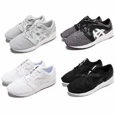 Asics Tiger Gel-Lyte Komachi Women Fashion Running Shoes Sneakers Pick 1
