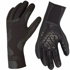Xcel 5mm Infiniti 5 Finger Wetsuit Gloves Mens Unisex Surfing Watersports Surf