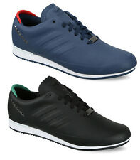 Mens adidas Originals Porsche Type 64 Sport Designer Trainers Shoes Size 7-12 UK