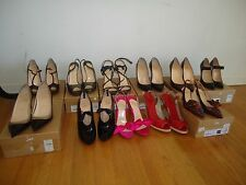 CHRISTIAN LOUBOUTIN SHOES NEW ;INVENTORY CLEARANCE