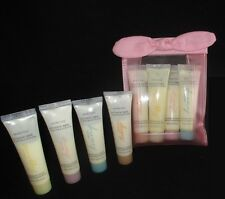 MARY KAY Private Spa Embrace Today Happiness Harmony Dreams TRAVEL SIZE ~