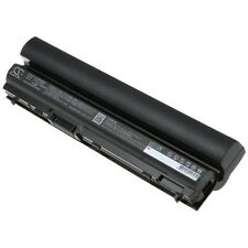 Replacement Battery For DELL 0F7W7V