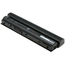Replacement Battery For DELL 09K6P