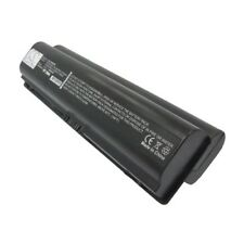 Replacement Battery For HP Pavilion dv6110US