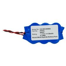 Replacement Motherboard Battery For DELL 6P466
