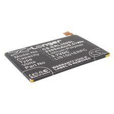 Replacement Battery For SONY ERICSSON 1264-3476.1