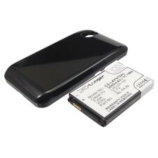 Replacement Battery For LG Optimus Black