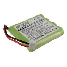 Replacement Battery For PHILIPS MT700D04C051