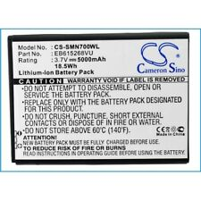 Replacement Battery For SAMSUNG GT-I9220 Extended With White Back Cover