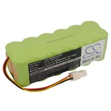 Replacement Battery For SAMSUNG DJ96-00113C