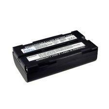 Replacement Battery For JVC BN-V812