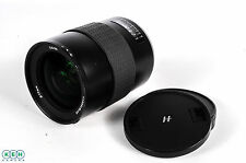 Hasselblad 50mm f/3.5 HC Lens for Hasselblad H / Fuji GX645 Series
