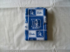 COLLEGE & NATIONAL FOOTBALL & MAJOR BASEBALL (BRAND NEW) PILLOW CASE COVERS